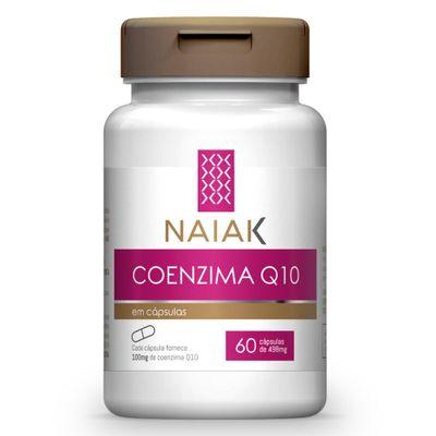 naiak-coenzima-q10-100mg-60-capsulas-de-498mg-loja-projeto-verao