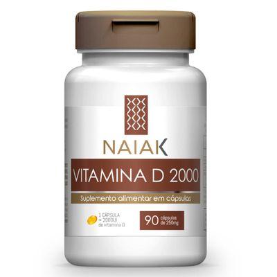 naiak-vitamina-d-2000ui-90-capsulas-de-250mg-loja-projeto-verao