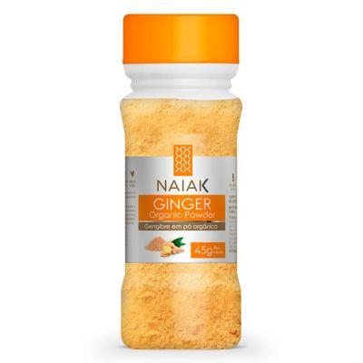 naiak-gengibre-em-po-organico-ginger-organic-powder-45g-loja-projeto-verao