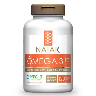 naiak-omega-3-tg-selo-omeg-3-oleo-peixe-vitE-540mg-epa-360mg-dha-120-capsulas-de-1g-loja-projeto-verao