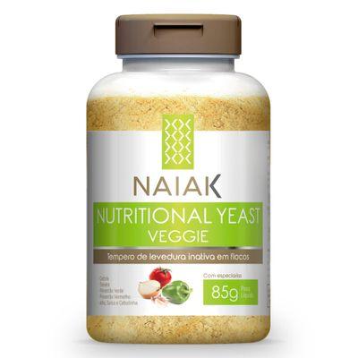 naiak-tempero-de-levedura-inativa-em-flocos-nutritional-yeast-veggie-cebola-tomate-pimentao-verde-pimentao-vermelho-alho-salsa-cebolinha-85g-loja-projeto-verao