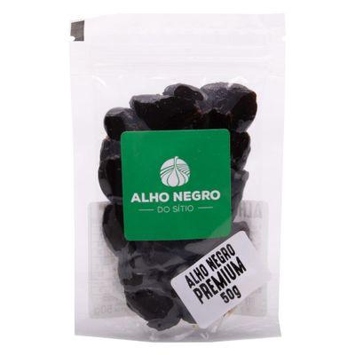 alho-negro-do-sitio-alho-negro-premium-50g-loja-projeto-verao