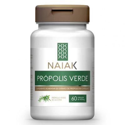 naiak-propolis-verde-alecrim-400mg-60-capsulas-loja-projeto-verao