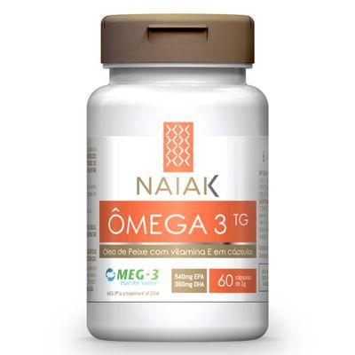 naiak-omega-3-tg-selo-omeg-3-oleo-peixe-vitE-540mg-epa-360mg-dha-60-capsulas-de-1g-loja-projeto-verao