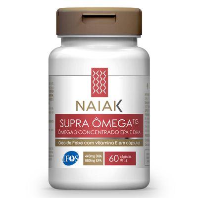 naiak-supra-omega-tg-oleo-peixe-vitE-ifos-440mg-dha-660mg-epa-60-capsulas-de-1g-loja-projeto-verao