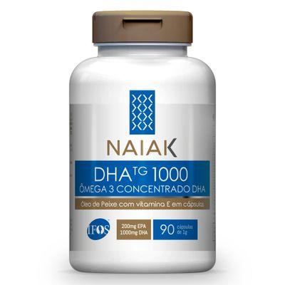 naiak-dha-tg-1000-omega-3-com-vitE-oleo-peixe-200-epa-1000mg-dha-porcao-ifos-90-capsulas-de-1g-loja-projeto-verao