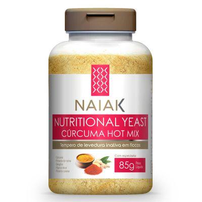 naiak-tempero-de-levedura-inativa-em-flocos-nutritional-yeast-curcuma-hot-mix-curcuma-pimenta-do-reino-gengibre-paprica-doce-pimenta-caiena-85g-loja-projeto-verao