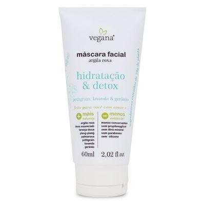 wnf-vegana-mascara-facial-argila-roxa-hidratacao-detox-pettit-grain-geranio-60ml-loja-projeto-verao