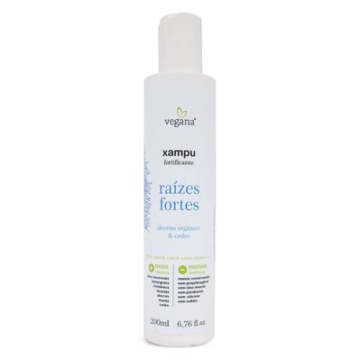 wnf-vegana-xampu-shampoo-fortificante-raizes-fortes-alecrim-organico-cedro-200ml-loja-projeto-verao