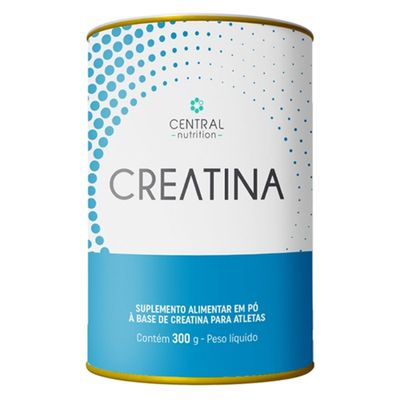 central-nutrition-creatina-creapure-300g-loja-projeto-verao