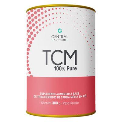 central-nutrition-tcm-100-pure-mtc-triglicerideos-de-cadeia-media-em-po-300g-loja-projeto-verao