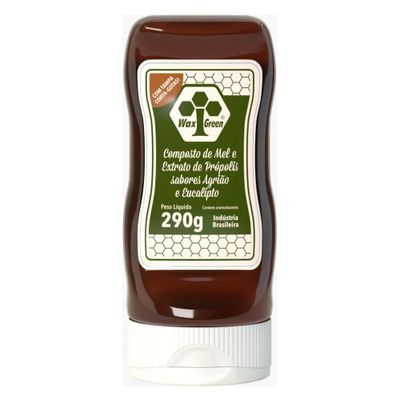 wax-green-composto-mel-extrato-propolis-sabor-agriao-eucalipto-corta-gotas-290g-loja-projeto-verao