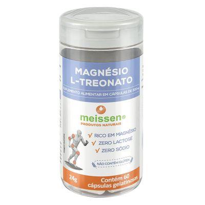 meissen-magnesio-l-treonato-300mg-60-capsulas-loja-projeto-verao