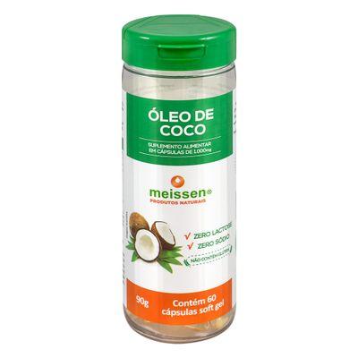 meissen-oleo-coco-1000mg-60-capsulas-loja-projeto-verao