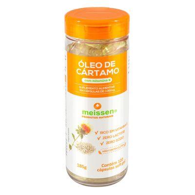 meissen-oleo-cartamo-evitamin-1000mg-120-capsulas-loja-proje