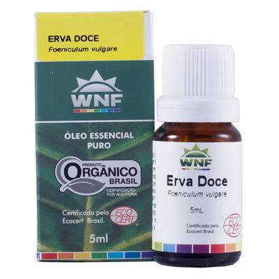 wnf-erva-doce-organico-foeniculum-vulgare-5ml-loja-projeto-verao