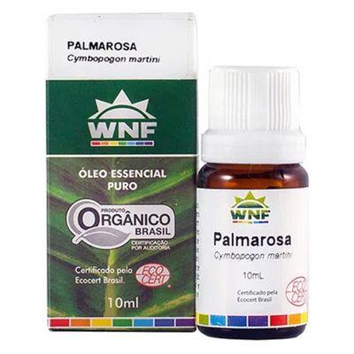 wnf-oleo-essencial-palmarosa-cymbopogon-martini-10ml-loja-projeto-verao