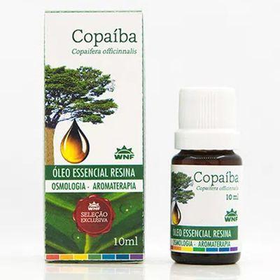 wnf-oleo-essencial-resina-copaiba-copaifera-officinnalis-10ml-loja-projeto-verao