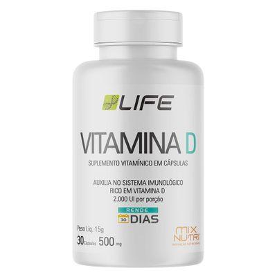 mix-nutri-life-vitamina-d-2000ui-500mg-30-capsulas-loja-projeto-verao