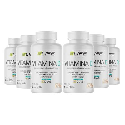 mix-nutri-kit-6x-life-vitamina-d-2000ui-500mg-30-capsulas-loja-projeto-verao