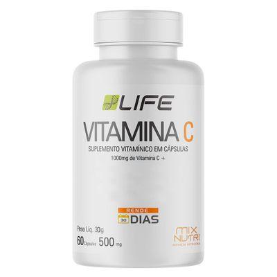 mix-nutri-life-vitamina-c-500mg-60-capsulas-loja-projeto-verao