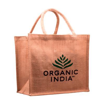 projeto_verao_brinde_sacola_juta_organic_indiaprojeto_verao_brinde_sacola_juta_organic_india