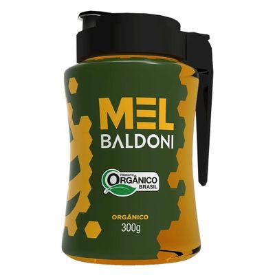baldoni-mel-organico-jarra-300g-loja-projeto-verao