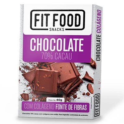 fit-food-snacks-chocolate-70-cacau-com-colageno-40g-loja-projeto-verao