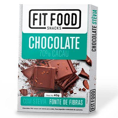 fit-food-snacks-chocolate-70-cacau-com-estevia-40g-loja-projeto-verao