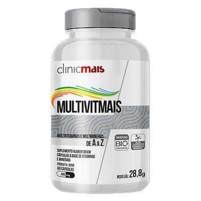 cha-mais-multivitamais-multivitaminico-480mg-60-capsulas-loja-projeto-verao
