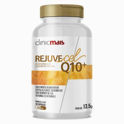 cha-mais-rejuvecel-coenzima-q10-semente-uva-30-capsulas-loja-projeto-verao