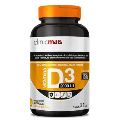 cha-mais-vitamina-d3-2000ui-30-capsulas-loja-projeto-verao