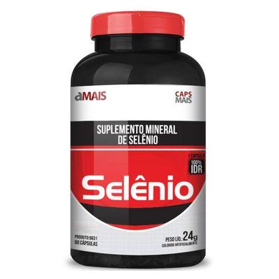 cha-mais-selenio-60-capsulas-loja-projeto-verao