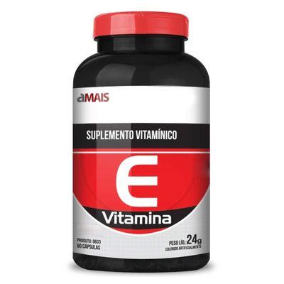 cha-mais-vitamina-e-60-capsulas-loja-projeto-verao