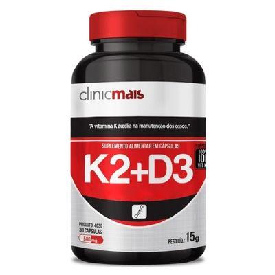 cha-mais-vitamina-k2-d3-30-capsulas-loja-projeto-verao