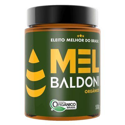 baldoni-mel-organico-pote-vidro-500g-loja-projeto-verao