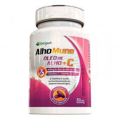 katigua-alhomune-oleo-alho-vitamina-c-1000mg-30-capsulas-loja-projeto-verao