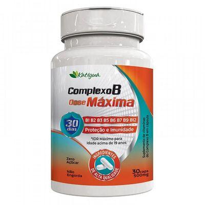 katigua-complexo-b-dose-maxima-500mg-30-capsulas-loja-projeto-verao