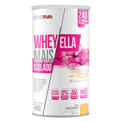 cha-mais-whey-ella-mais-isolado-verisol-sabor-banana-flambada-400g-loja-projeto-verao