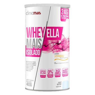 cha-mais-whey-ella-mais-isolado-verisol-sabor-neutro-400g-loja-projeto-verao