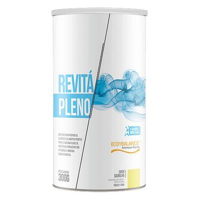 cha-mais-revita-pleno-body-balance-sabor-baunilha-300g-loja-projeto-verao