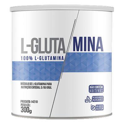 cha-mais-l-glutamina-300g-loja-projeto-verao