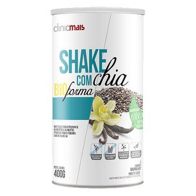 cha-mais-shake-com-chia-bioforma-sabor-baunilha-400g-loja-projeto-verao