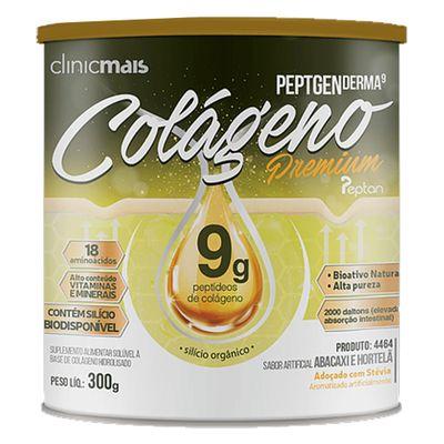 cha-mais-colageno-premium-9g-sabor-abacaxi-e-hortela-loja-projeto-verao