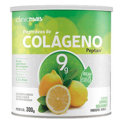 cha-mais-colageno-peptan-peptideos-9g-sabor-limao-siciliano-300g-loja-projeto-verao