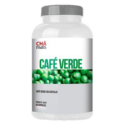 cha-mais-cafe-verde-60-capsulas-loja-projeto-verao