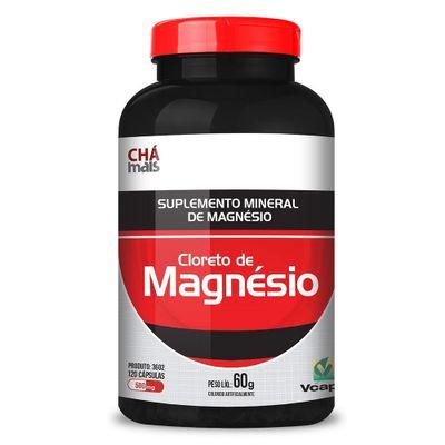cha-mais-cloreto-de-magnesio-500mg-120-capsulas-vegetarianas-loja-projeto-verao