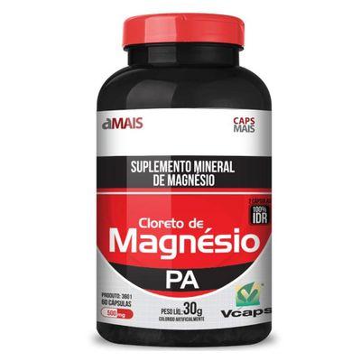 cha-mais-cloreto-de-magnesio-500mg-60-capsulas-vegetarianas-loja-projeto-verao