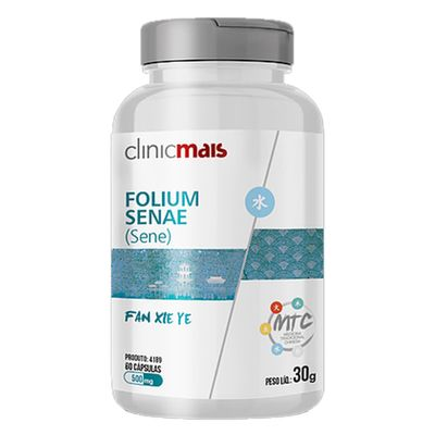 cha-mais-mtc-sene-folium-senae-fan-xie-ye-agua-500mg-60-capsulas-loja-projeto-verao