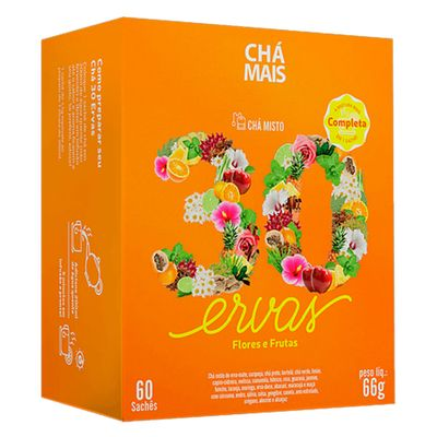 cha-mais-30-ervas-flores-e-frutas-cha-misto-60-saches-loja-projeto-verao